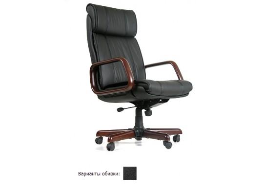 Кресло для руководителя Chairman 419