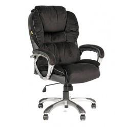 Кресло для руководителя Chairman 434 N