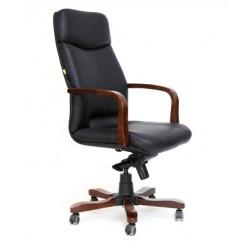 Кресло для руководителя Chairman 460