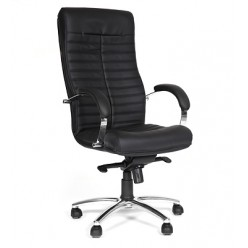 Кресло для руководителя Chairman 480