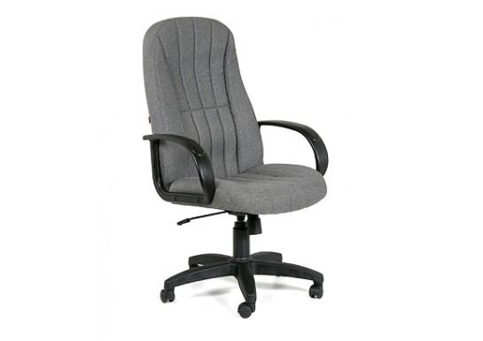 Кресло для персонала Chairman 685