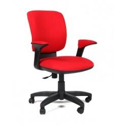 Кресло для оператора Chairman 810