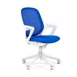 Кресло для персонала Chairman 820 White