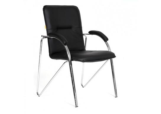 Кресло для персонала Chairman 850