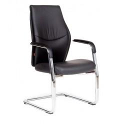 Кресло для посетителя Chairman VistaV
