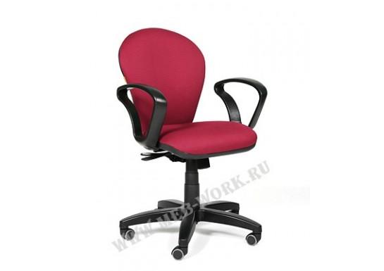 Кресло для персонала Chairman 684