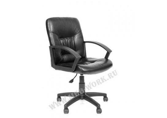 Кресло для персонала Chairman 651