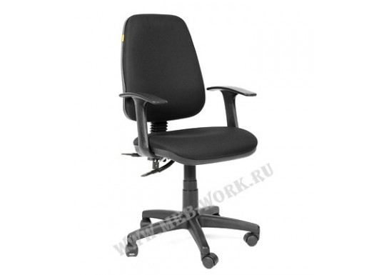 Кресло для персонала Chairman 661