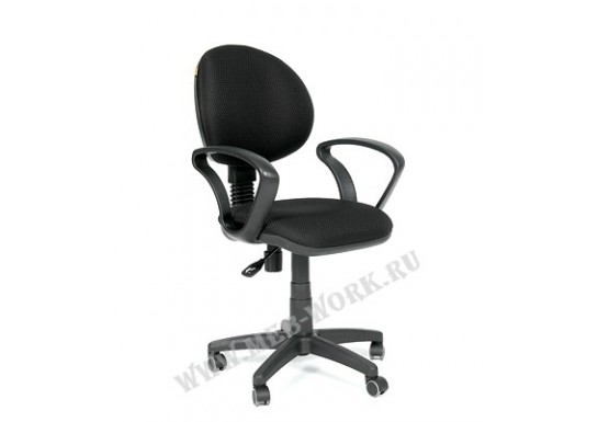 Кресло для персонала Chairman 682/682T