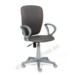 Кресло для персонала Chairman 9801 PL