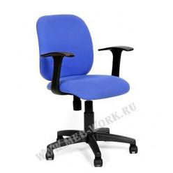 Кресло для персонала Chairman 670