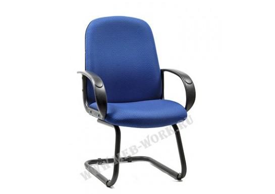 Кресло для посетителя Chairman 279V