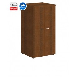 Шкаф для книг 781х856х446