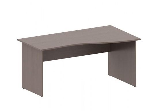 Стол письменный, пр, цв. онтарио, 1600x900x750 мм