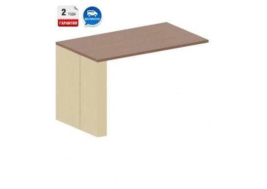 Стол приставка 740Х1200Х700