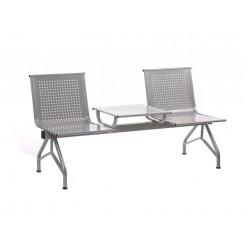 Кресла для аэропортов Эмигрант