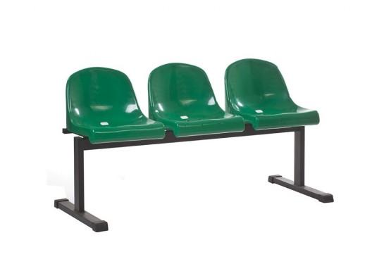 Кресла для спортивных мероприятий Планета