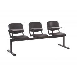 Кресла для вестибюлей, холлов и административных помещений Трио плюс