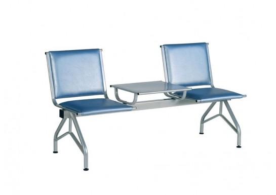 Кресла для вокзалов и аэропортов Турне