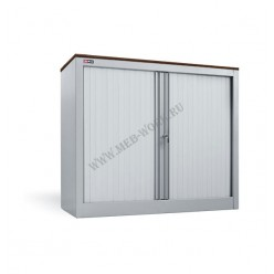 Шкаф для офиса Bisley AST-28 K