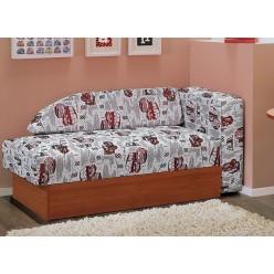 Диван-кровать №2