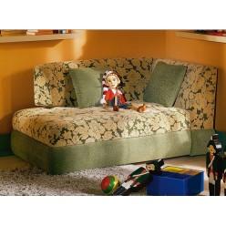 Диван-кровать №4