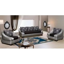Набор мебели Глория 15