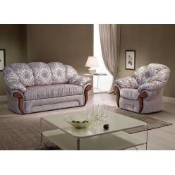 Набор мебели Глория 23