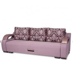 Диван-кровать Камелия-2