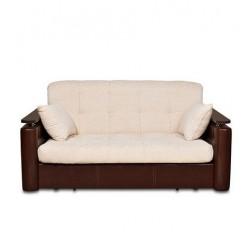 Диван-кровать Кардинал-4