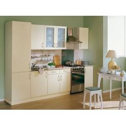 Кухня Мыло 16