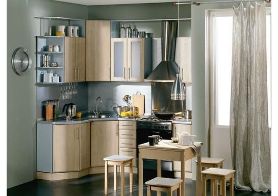 Кухня Мыло 19