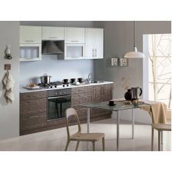 Кухня Модерн 19Т2