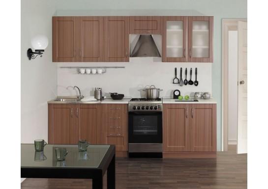 Кухня Модерн новый