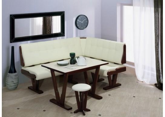 Кухонный комплект Модерн-3