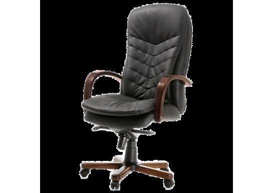 Кресло руководителя Адель