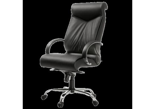 Кресло руководителя Аурелия