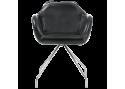 Кресло Балун