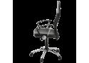 Кресло руководителя Бета