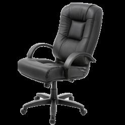 Кресло руководителя Билл