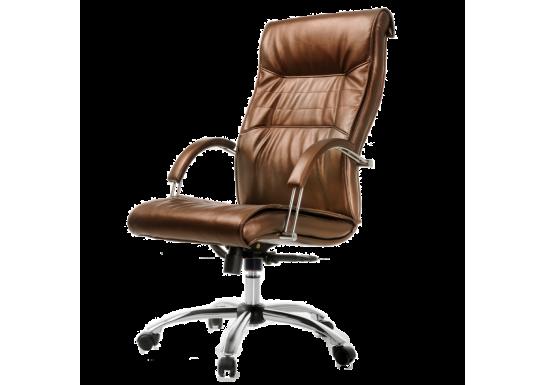 Кресло руководителя Бона