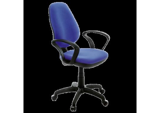 Кресло оператора Comfort