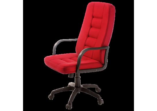 Кресло руководителя Фортуна