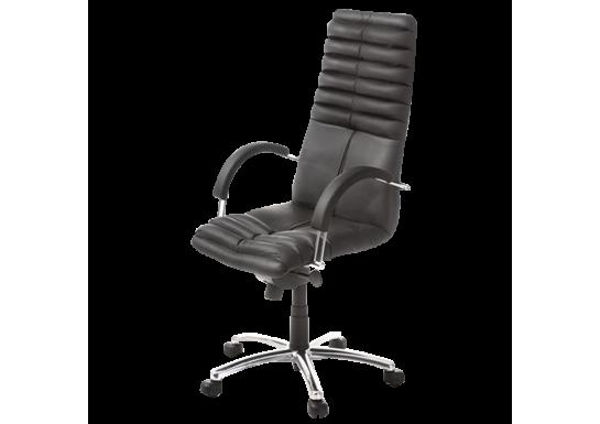 Кресло руководителя Галакси