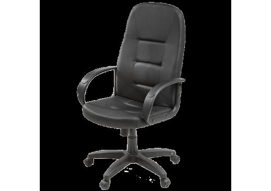 Кресло руководителя Катрин