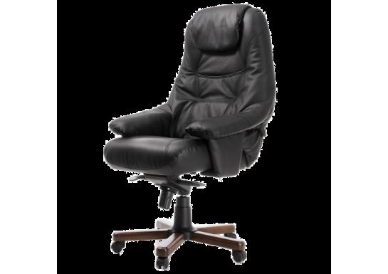 Кресло руководителя Клеопатра