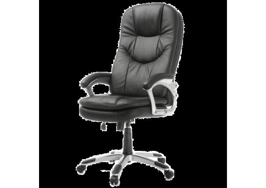 Кресло руководителя Пилот плюс