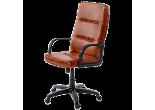 Кресло руководителя Пилот