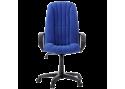 Кресло руководителя Стафорд