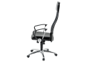 Кресло руководителя Вега